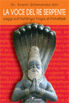 libro-ashtanga-yoga